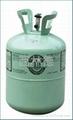 RC-22非重複充裝焊接鋼瓶 1