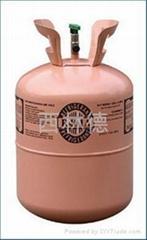 RC-401A非重复充装焊接钢瓶