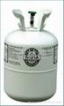 RC-406非重複充裝焊接鋼瓶