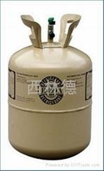 RC-409A非重複充裝焊接鋼瓶