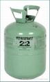 RC-22非重複充裝焊接鋼瓶 4