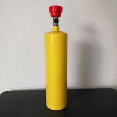 1L制冷剂罐