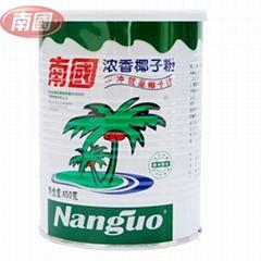 南国浓香椰子粉