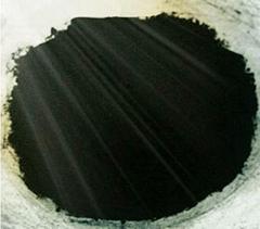 里印油墨用色素碳黑