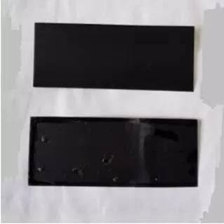 TR1205發泡用碳黑 1