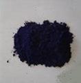 硅酮密封胶用碳黑色粉