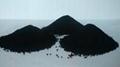 聚氨酯色浆用色素碳黑色粉