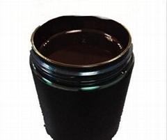 颜料黑醇溶油墨用色素炭黑