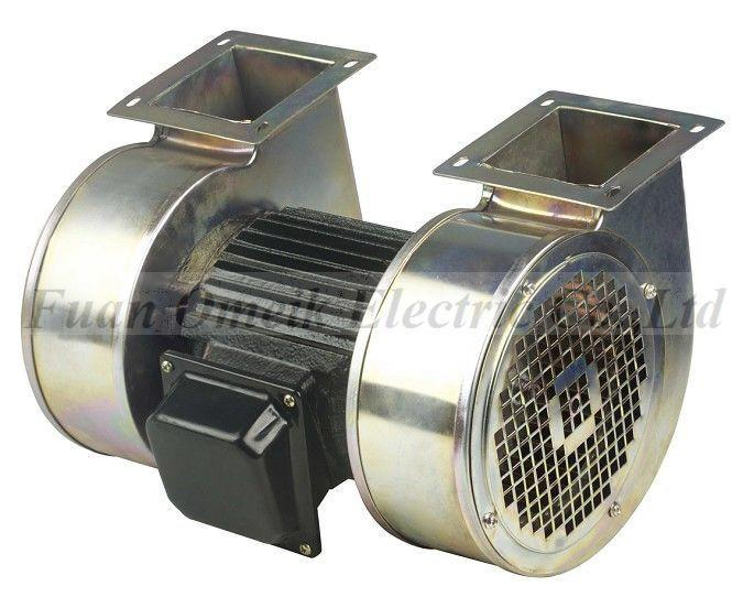 Air Blower Product : Cy air blower omeik china manufacturer motors
