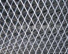 天津钢板网