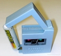 Portable Universal Battery Tester, Battery Checker