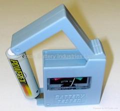 Battery Tester BT-800