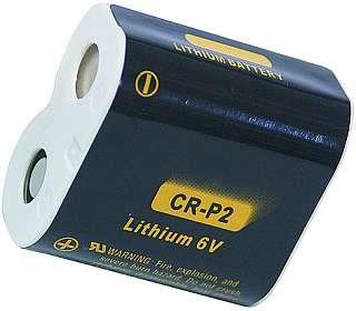 CR-P2
