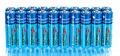 Premium Industrial Alkaline Batteries AA