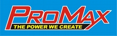 Promax Battery Industries Limited