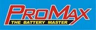 Promax Battery Industries Limited.