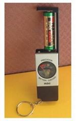 Universal Battery Tester / Battery Checker