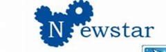 New Star Electromechanical Co.Ltd