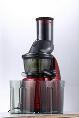 500ML 350W Slow Juicer