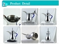 electric kettle Products
