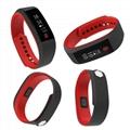 Hot sales smart bracelet
