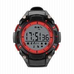 hot sales smart sport watch