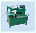 YT1200 Tangential edge bending machine