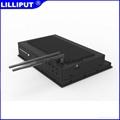 利利普 10.4寸觸摸控制一體機 工業嵌入式平板電腦 PC-1041 2