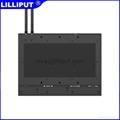利利普 10.4寸觸摸控制一體機 工業嵌入式平板電腦 PC-1041 5