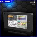 利利普 PC-700 7寸嵌入