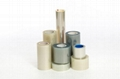 高潔淨PET硅膠保護膜