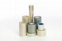 高洁净PET硅胶保护膜