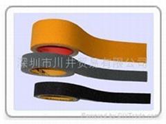 3M610防滑膠帶 3M防滑貼