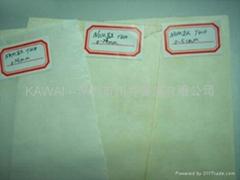 杜邦绝缘纸 NOMEX T410