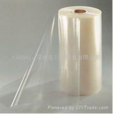 SABIC FR60 PC FILM (熱門產品 - 1*)