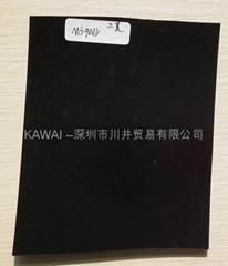 MITSUBISHI DIANIUM  MS9002
