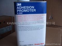 3M K-500底塗劑