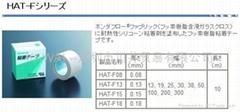 本多HAT-F13铁氟龙胶带