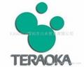 寺崗 TERAOKA 7641