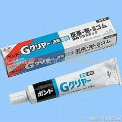 KONISHI GP-CLEAR 14341