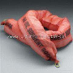 3M T-270栏索状大规模油泄漏应对吸油棉
