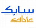 SABIC LEXAN 8A1