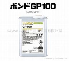 KONISHI GP100 44267