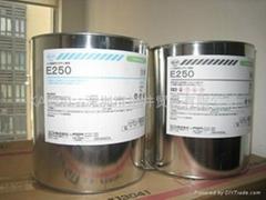 KONISHI E250 AB 458527
