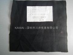 ASAHIKASEI LAMOUS 74S11,旭化成拉慕思74S11