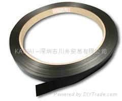 Asahi Polyslider Tape 朝日石墨尼龙胶带