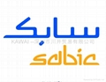 SABIC LEXAN FR65 PC FILM