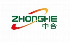 Shenzhen Zhonghe New Energy Tech Co., Limited
