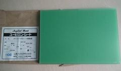 三菱MR58U亞克力PC復合板