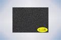 3M 620透明 Safety-Walk安全防滑贴